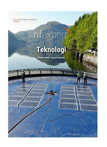 NFExpert 2020/4