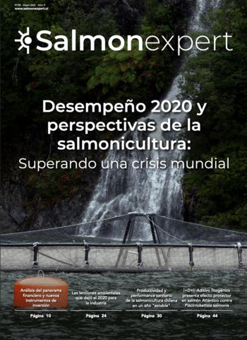 Salmonexpert - 2021/93