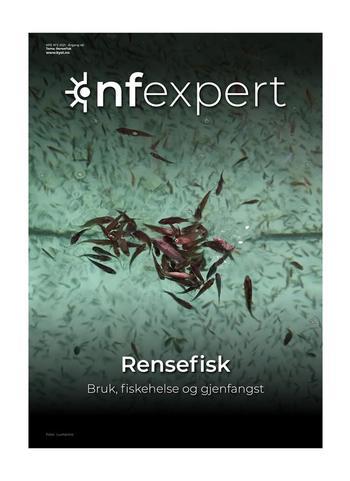 NFExpert 2021/2