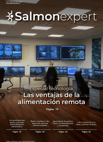 Salmonexpert - 2021/97