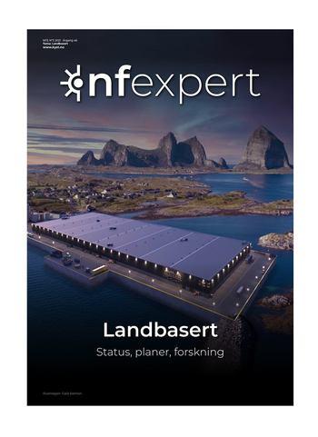 NFExpert  2021/3