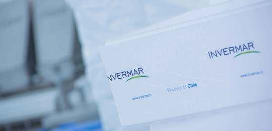 Invermar interpone recurso contra normativa de densidades