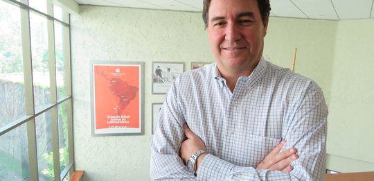 Empresa chilena planea lanzar nuevas vacunas contra BKD y Caligus