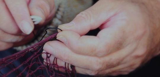 Selstad buys salmon farming net supplier W & J Knox