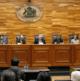 Tribunal Constitucional rechaza requerimiento de Caleta Bay