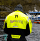 Synfaring AS har fått viktig havbruks-akkreditering