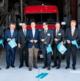 Algal oil producer Veramaris in early-stage UK talks