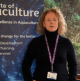 Equality award for aquaculture institute