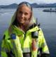 Hun skal lede Sedna Technologies i Norge