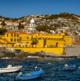 Capacity raised for Aquaculture Europe