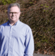 Feed expert Glencross joins IFFO as technical director
