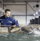 Kingfish Co strikes Italy store chain deal